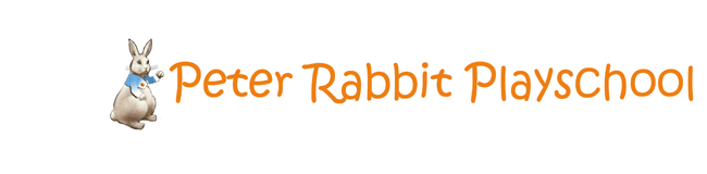 Peter Rabbit Playschool